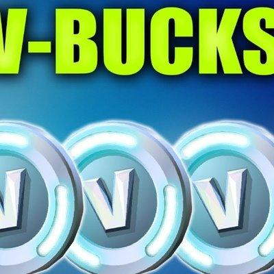 Free V Bucks Generator 2019 No Verification   Fortnite Generator Aimbot